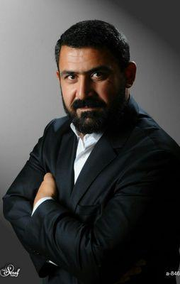 Türkiye de faaliyet gösteren terör örgütleri