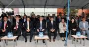 2016-2017 ÖĞRETİM DÖNEMİ ŞEHİT SAMİ ÇİFCİ OKULUNDA TÖRENLE BAŞLADI