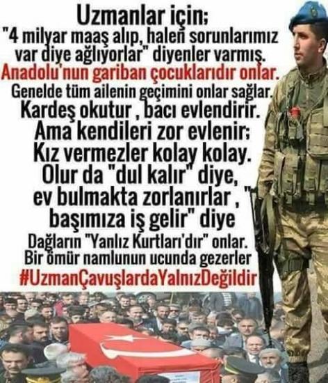 BAŞKAN KUMARTAŞLI TEPKİ GÖSTERDİ.
